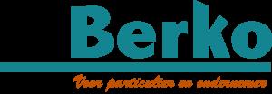 Berko - Voor particulier en ondernemer