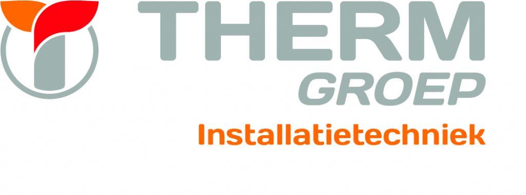 Thermen Groep Installatietechniek