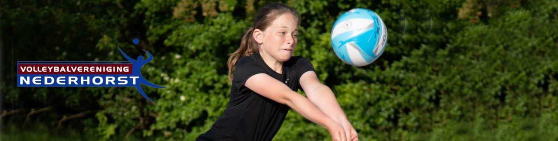 Volleybal Vereniging Nederhorst